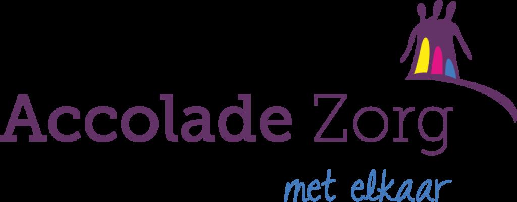 Accolade Zorg logo 1024x401