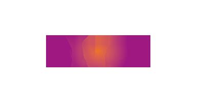 Logo elver